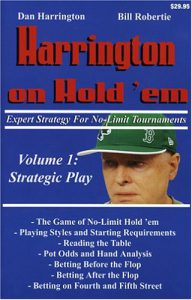 Harrington On Holdem Deutsch Pdf