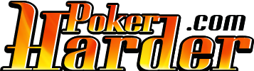 PokerHarder